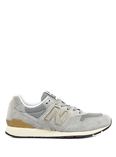 b0e54a911a6b7 New Balance MRL996 Scarpa  Amazon.it  Scarpe e borse