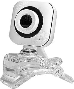 Logitech HD Pro Webcam C920, 1080p Widescreen Video Calling and Recording (960-000764)