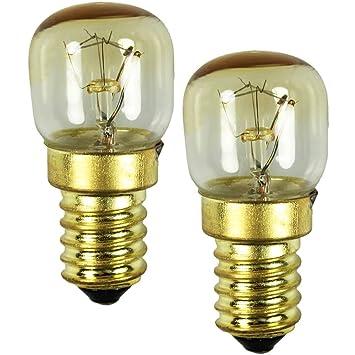 lampe herd