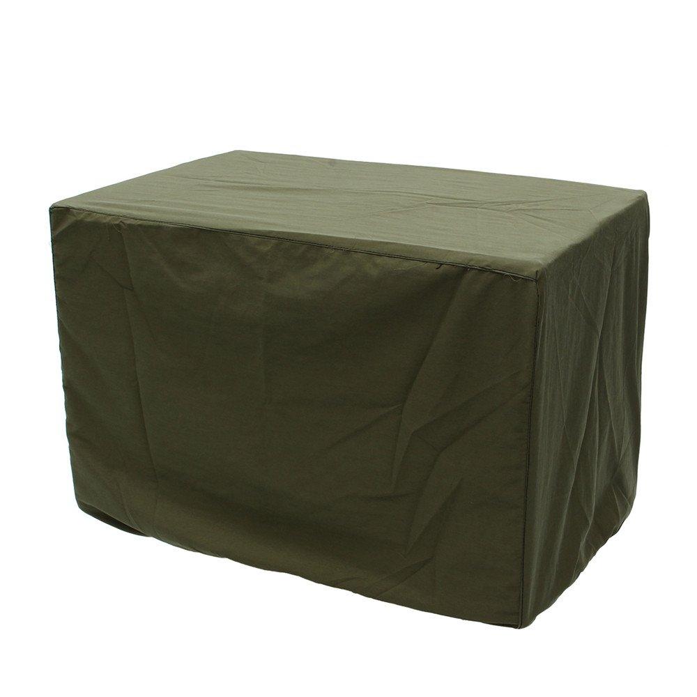 YPINGLI 60cmx45cmx44cm Protective Waterproof Dustproof Extra Large Generator Cover Tool Accessories