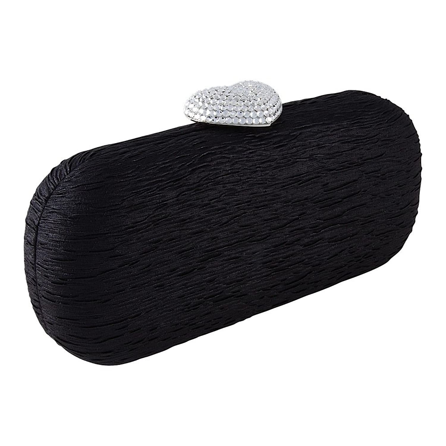 Carlo Fellini - Roxanne Evening Bag (41 634)