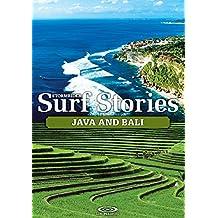 Stormrider Surf Stories Java and Bali