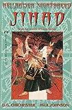 Jihad: Hellraiser Nightbreed (Book 2)