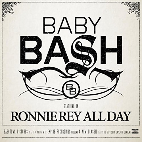 Baby bash na na instrumental youtube.