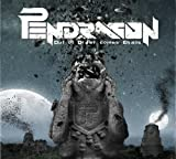 Out Of Order Comes Chaos by Pendragon (2013-03-04)