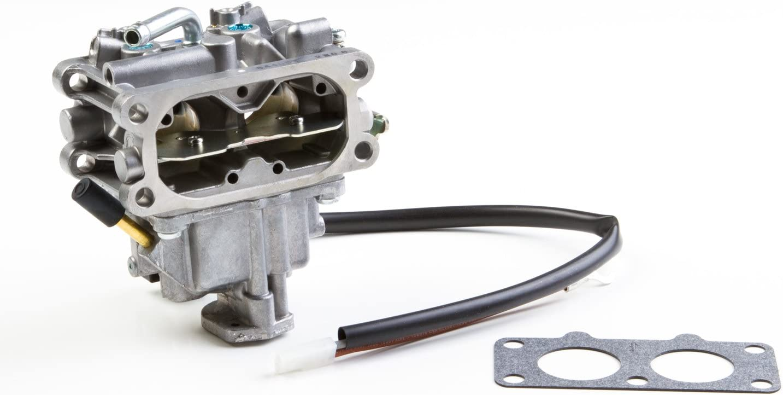 New OEM Briggs /& Stratton 808626 Carburetor