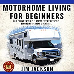Motorhome Living for Beginners