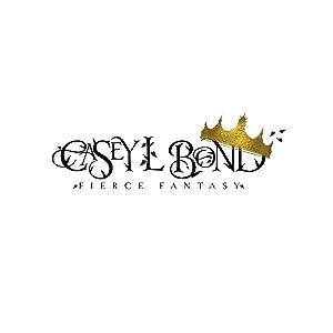 Casey L. Bond