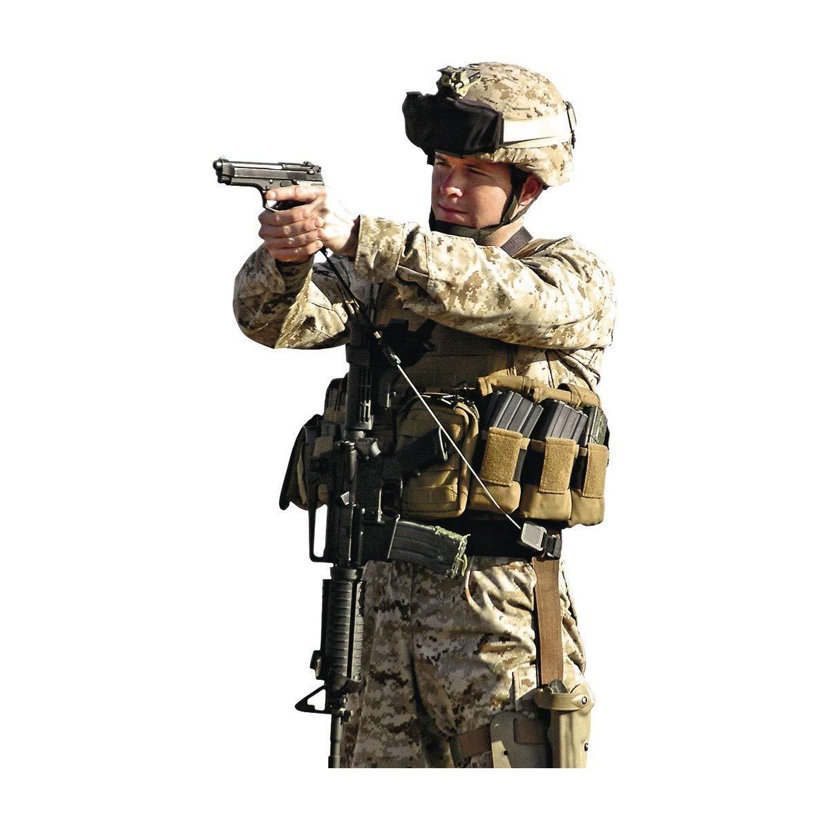 GEAR KEEPER D/érouleur automatique MIDDLE FORCE