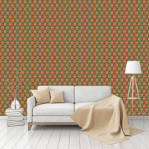 etnico-patterned-peel-stick-textured-wallpaper-by-customwallpapercom