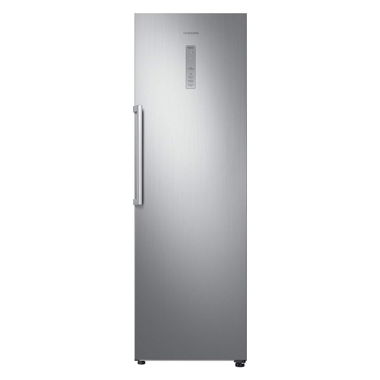 Samsung RR39M7145S9/ES Frigorifero Tall One Door TWIN17, Total No ...