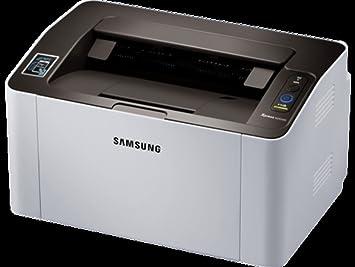 HP Samsung Xpress M2026W impresora laser: Amazon.es: Electrónica