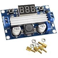 HiLetgo LTC1871 DC-DC Step Up Booster Voltage Regulator