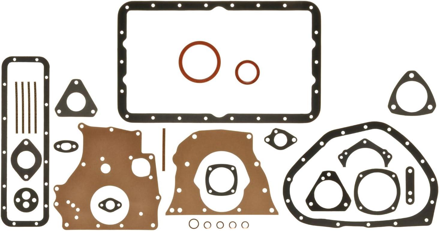 Ajusa 54004700 Gasket Set crank case