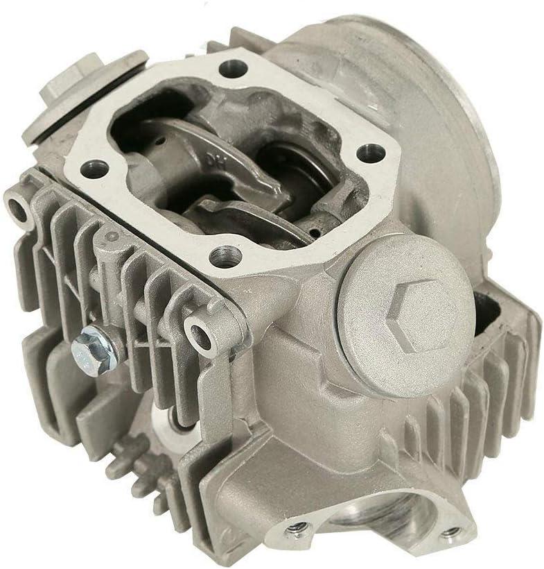 New Cylinder Engine Rebuild Kit For Honda ATC70 CT70 TRX70 CRF70 ...
