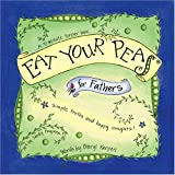 Eat Your Peas for Fathers, Cheryl Karpen, 0977609618