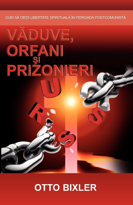 Download Văduve, orfani şi prizonieri (Romanian Edition) ebook