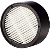 AROVEC Air Purifier AV-P108, True HEPA and Activated Carbon Filters Set, AV-P108-RF