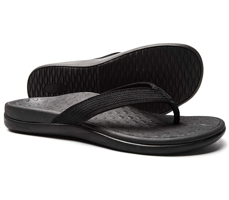 SOARFREE Plantar Fasciitis Feet Sandal