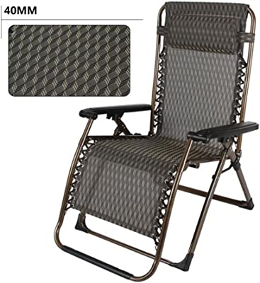 Amazon Com Bravo Brands Patio Furniture Swivel Rocker 2