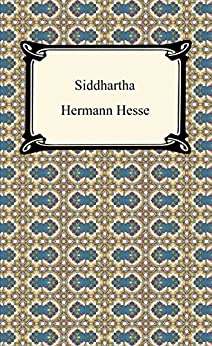 Siddhartha (with Biographical Afterword) by [Hesse, Hermann]