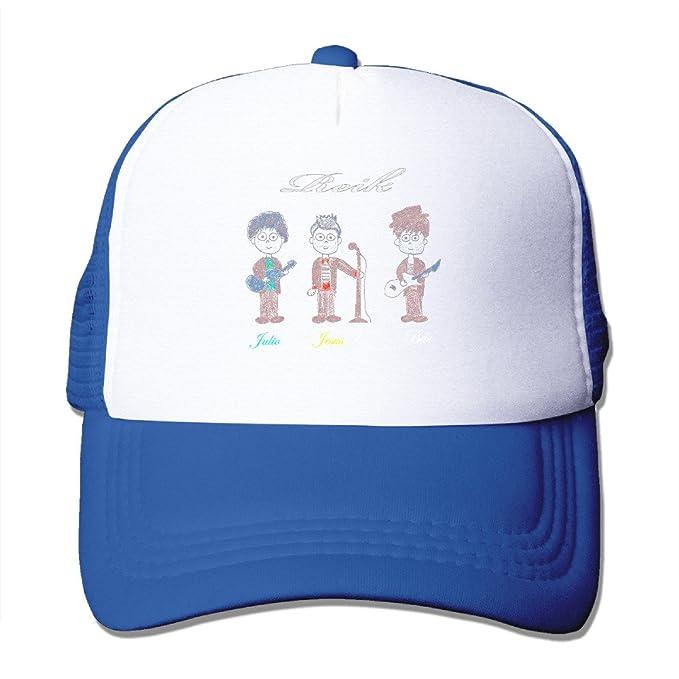 dfc1fea26c2 Reik Des Amor Snapback Hats Adjustable  Amazon.ca  Clothing   Accessories
