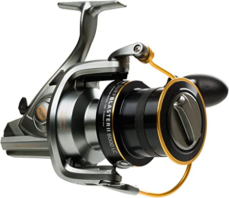 Fishing PENN Surfblaster II 8000 Reel