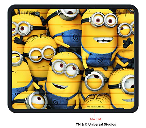 Compare Price To Minions Car Floor Mats Tragerlaw Biz