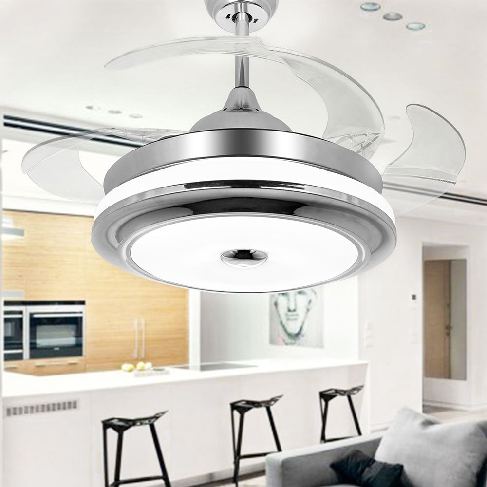 singapore pune ceiling light appealing in chandelier fans with lighting lowes fascinating fan contemporary cool lights