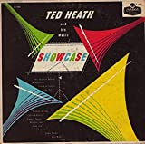 Ted Heath and his Music Showcase