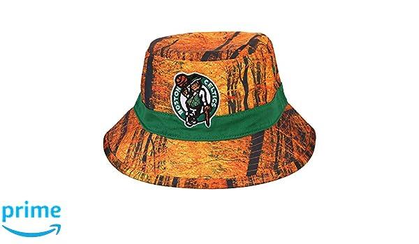 df49eceafecbb Amazon.com   Boston Celtics Mitchell   Ness NBA