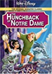 The Hunchback of Notre Dame (Bilingual)