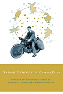 the ecology of invasions by animals and plants elton c s