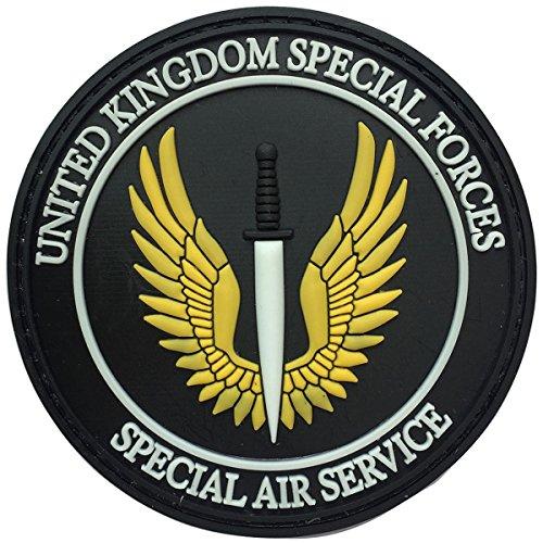 british army gear - 9