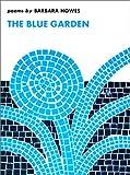 The Blue Garden 9780819510624