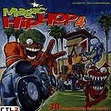 Magic Hip Hop 4