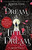 free adult co - Dream a Little Dream, Chapters 1-5