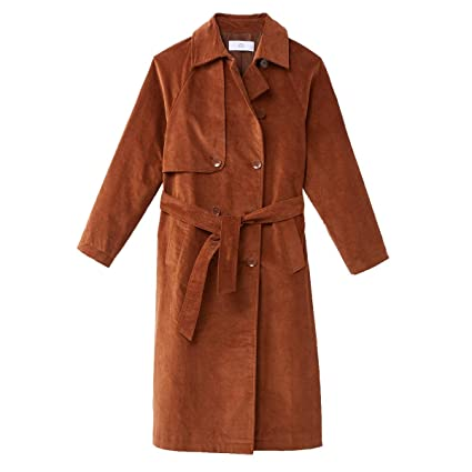 new arrivals modern and elegant in fashion entire collection Amazon.com: La Redoute Collections Womens Long Corduroy ...