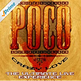 Poco - Call It Love