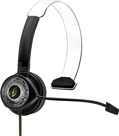 PDP - Auriculares Afterglow Communicator (PS4): Amazon.es: Videojuegos