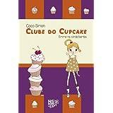 Clube do cupcake - Emma na corda bamba: 3