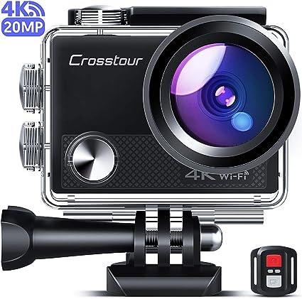 Crosstour P600 product image 7