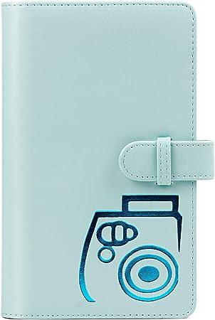 Fancyme  product image 2