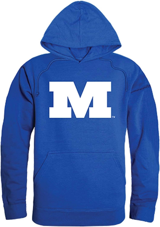 Babson College Beavers NCAA College Campus Hoodie Sweatshirt S M L XL 2XL
