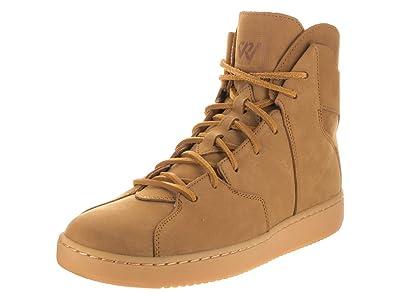 Jordan Westbrook 0.2 Men's Shoes Wheat