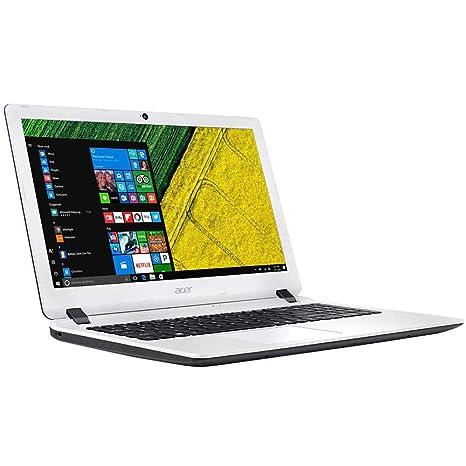 14c0836e47c04 Notebook Acer Aspire ES