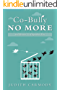 CO-BULLY No More: and become Co-Dependent Free