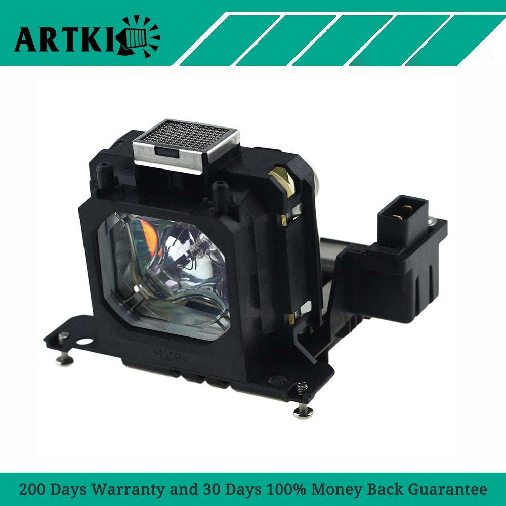 Artki POA-LMP114 POA-LMP135 Foco de Repuesto para proyector SANYO ...