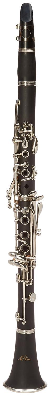Le'Var BCLLV100 Student Clarinet Le' Var