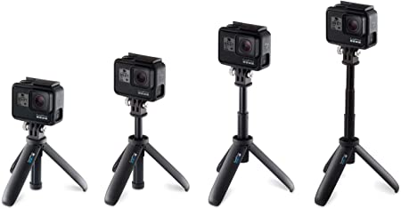 GoPro hero8black product image 10